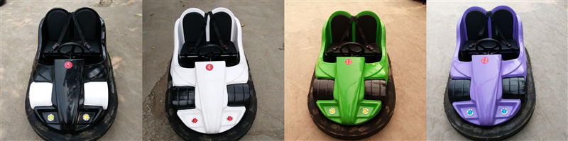 Battery Bumper Cars For Sale Indonesia - Beston Manufacturer