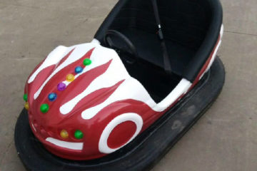 Battery Bumper Cars For Sale Indonesia - Beston Rides Company