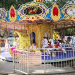 Carousel For Sale Indonesia