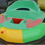 Bumper Boats For Sale Indonesia