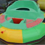 Bumper Boats For Sale Indonesia