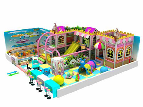 Cheap Indoor Playground Equipment For Sale Indonesia in Beston Rides Manufacturer