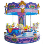 Kiddie Rides For Sale Indonesia