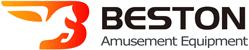 Beston Amusement Equipment Company
