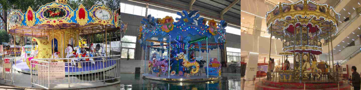 Buy Cheap Carousel For Sale Indonesia From Beston Company