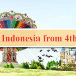 Beston Group Will Visit Indonesia