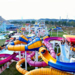 Water Rides For Sale Indonesia