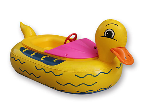 BNBB 01 - Electric Bumper Boat For Sale Indonesia- Beston Factory