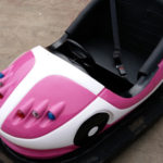 Battery Bumper Cars For Sale Indonesia