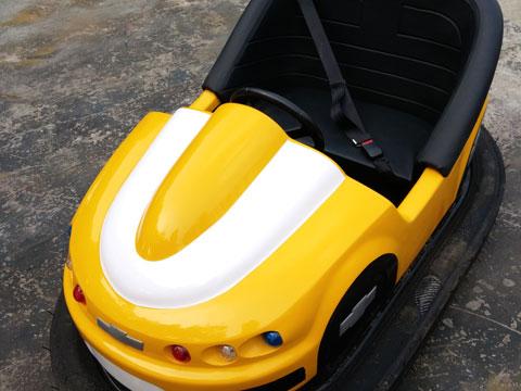 BNBC 04 - Battery Bumper Cars For Sale Indonesia - Beston Manufacturer