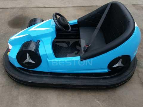 BNBC-H Mobil Bumper Dijual Di Indonesia